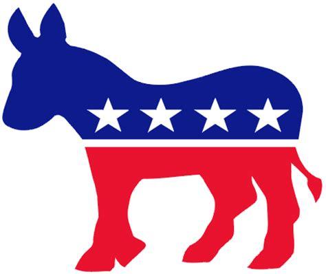 Republican vs democrat essay